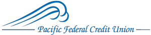 Pacific Federal Credit Union